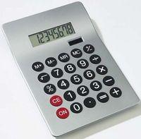 Gruppenavatar von Benütze für 1x1 Rechnungen den Taschenrechner
