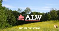 Animal Liberation Workshop Klagenfurt/Celovec@Alpen-Adria-Universität Klagenfurt