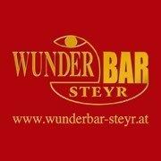 Friday Night@Wunderbar Steyr