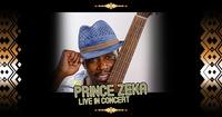 AFRICAN NIGHT@Fania Live