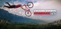 Crankworx Innsbruck@Bikepark Innsbruck (Mutters, Götzens)