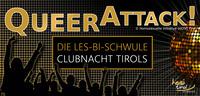 CSD Innsbruck 2018 - Afterparty