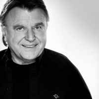 Lukas Resetarits | 70ER - LEBEN LASSEN