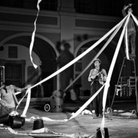 Theater Irrwisch | HUPFT!