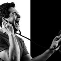 Omar Sarsam | OH DU ANDERE