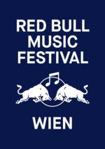 Red Bull Music Festival 2018@Prater