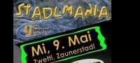 Stadlmania 2018@Zaunerstadl