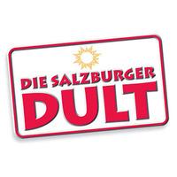 Salzburger Dult@Messezentrum