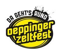 Oeppinger Zeltfest 2018@Oeppinger Zeltfest