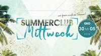 Summerclub
