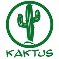 Hix mit Elyx@Kaktus Bar
