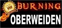 Burning@Oberweiden