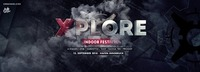 X-Plore Festival 2018
