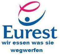 """Gruppenavatar von """"EUREST"""" wir essen was sie wegwerfen"""