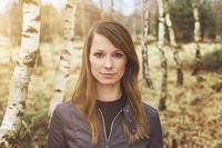 Christina Stürmer LIVE@Panoramagebäude Bergbahnen