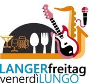 LANGERfreitag Schlanders/Silandro@Dorfzentrum Schlanders