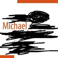 My name is Michael!! xD