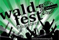 Waldfest@Waldfest