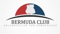 Pärchenabend@Bermuda Club