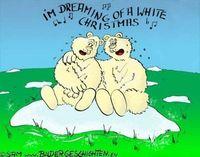 Gruppenavatar von für alle, die schon im Oktober anfangen Weihnachtslieder zu singen