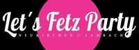 Let's Fetz Party 2018@Lets-Fetz-Stadl