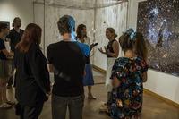 GLOBART Talk Perspektivenwechsel: Wissenschaft über Kunst/ Kunst über Wissenschaft@Naturhistorisches Museum Wien