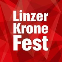 Linzer Krone-Fest 2018@Zentrum