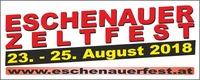 Eschenauerfest 2018@Eschenau
