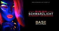 SCHWARZLICHT@BASE