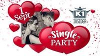 Single PARTY@K1 CLUB