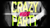 Crazy Party Nights@Disco Apollon