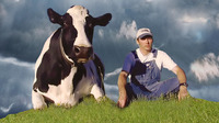 Tierrechtskino - Peaceable Kingdom