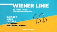 Wiener Linie- Resident Night@U4