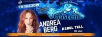 Sound & Snow Gastein - Andrea Berg