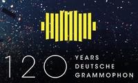 120 JAHRE Deutsche Grammophon