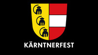 Kärntnerfest@Three Monkeys