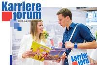 Karriereforum Salzburg@Salzburg Congress