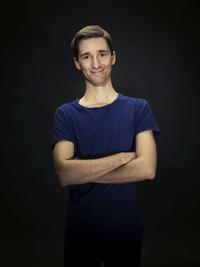 Clemens Maria Schreiner – Das Beste vom Guten@Tschocherl