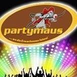 Hoch die Hände Wochenende@Partymaus