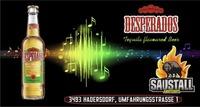 Desperados Night@Saustall Hadersdorf