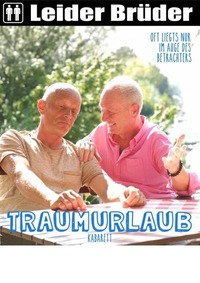 Trumau dating service - comunidadelectronica.com / 2020 / Absam frau single