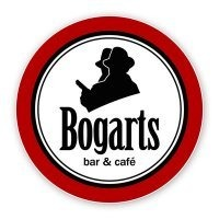 Freitag Nacht@Bogarts