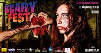 Scaryfest 2018 - Vienna's Ultimate Halloween Party@Ottakringer Brauerei