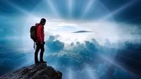 Bad Vöslau: Gesund, entspannt und glücklich leben@Gainfarner G'sundheitspraxis