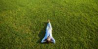 Raum Linz: Gesund, entspannt und glücklich leben