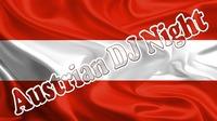 Austrian DJ Night (Stolz auf Österreich)@Disco Apollon