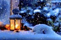 Zauber einer Weihnacht mit Sir Kristian Goldmund Aumann