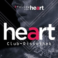 Heart Graz
