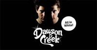 Duke Dawson & Creek@Duke - Eventdisco