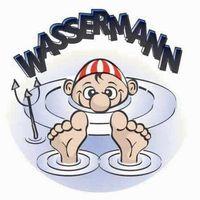 Gruppenavatar von Sternzeichen: Wassermann!